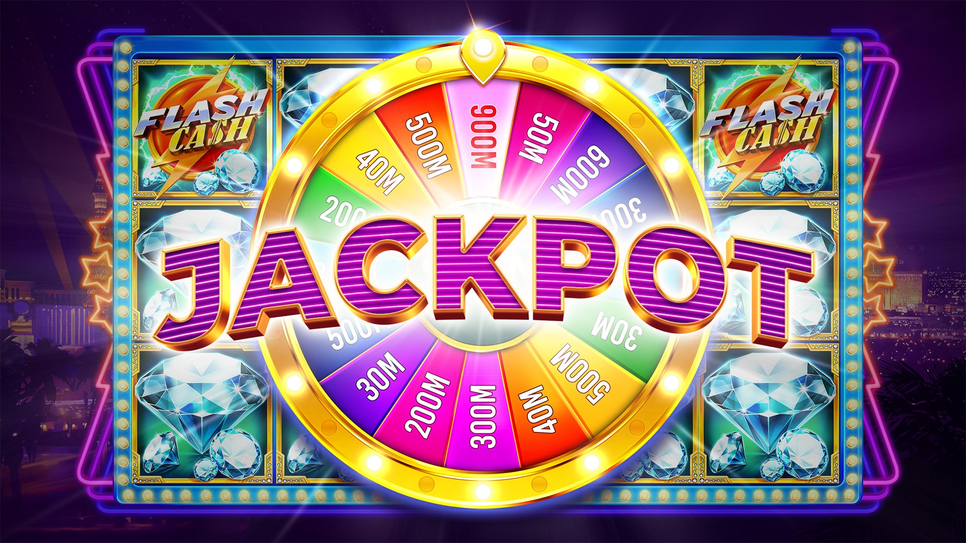 Read more about the article Advantages of Enjoying On line Slots From your home
